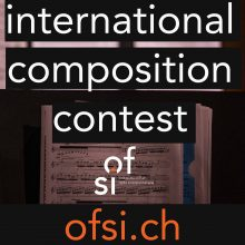 ofsi contest